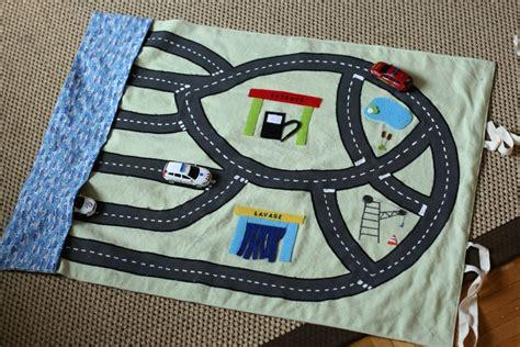 carrelage design 187 tapis circuit voiture ikea moderne design pour carrelage de sol et