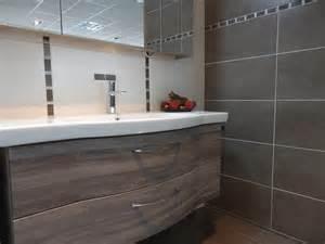 modele de carrelage salle de bain maison design bahbe