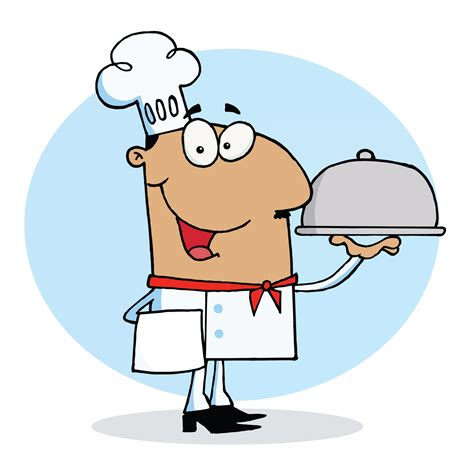 Cooking Clip Art Images Free Clipart 4 Clipartingcom