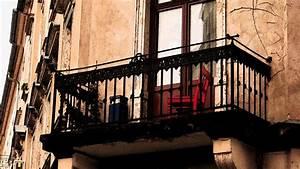 Rauchen Auf Dem Balkon Eigentumswohnung : neues vom bundesgerichtshof rauchen auf dem balkon ~ Markanthonyermac.com Haus und Dekorationen