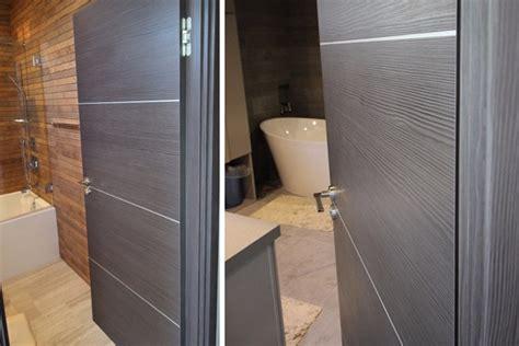 14 types of cabinet hinges doors secret