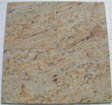 shivakashi polished 12x12 and surface designers