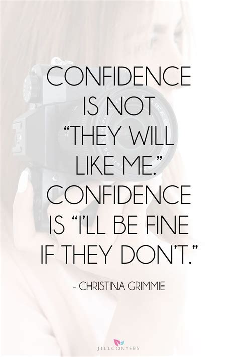 Quotes About Being Confident  Quotes Of The Day. Christian Quotes Iphone Wallpaper. Quotes About Love Meant To Be. Short Quotes In French. Alice In Wonderland Quotes Sleep. Mom Quotes To Child. Humor Stress Quotes. Success Quotes Enthusiasm. Friday Reflection Quotes