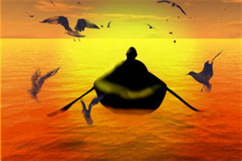 Row Boat Gently Down Stream by Quot The Truth About Row Row Row Your Boat Quot A Day In The