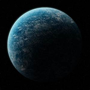 Water Planet One by Udance on DeviantArt