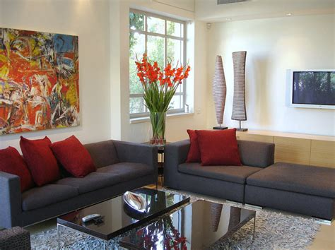Living Room Decorating Ideas On A Budget Airbus A380 Floor Plan Disney Bay Lake Tower Guest House 650 Sq Ft Apartment Concrete Plans Nyu Palladium Camp Hunting