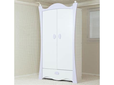 peste 1000 de idei despre armoire pas cher pe