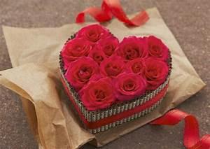 Welche Gartenmöbel Sind Die Besten : welche blumenarten sind am besten zum valentinstag n tzliche tipps ~ Whattoseeinmadrid.com Haus und Dekorationen