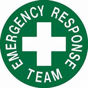 Emergency Response Team (Pkt 10)