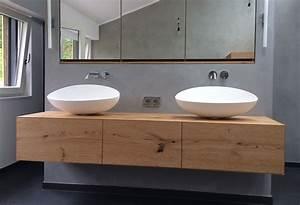 Waschtischplatte Fuer Aufsatzwaschbecken : waschtischunterschrank f r aufsatzwaschbecken deutsche dekor 2017 online kaufen ~ Markanthonyermac.com Haus und Dekorationen