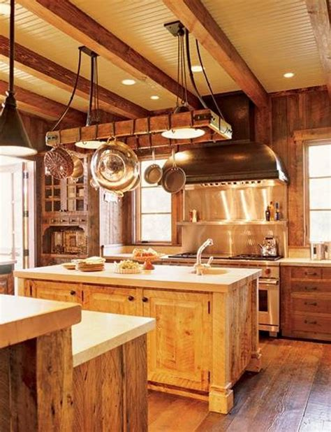 Italian Kitchen Decor  Kitchen Decor Design Ideas
