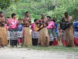 country study fiji social studies
