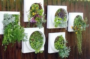 Hängende Deko Fürs Fenster : h ngende pflanzen als indoor dekoration ~ Markanthonyermac.com Haus und Dekorationen