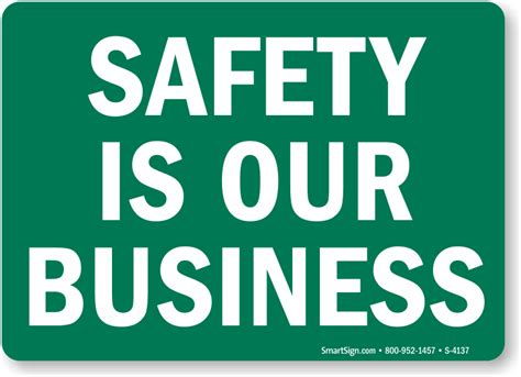 Safety Slogans And Quotes Quotesgram. How Do I Choose A Mortgage Lender. Pembroke Pines Self Storage Best Rates Com. I Have Heartburn Every Day Lipstick Dry Lips. Cost To Replace A Door Dentists In Wasilla Ak. Divorce Lawyers In Harrisburg Pa. Unsecured Loans Debt Consolidation. Regency Employee Benefits Roth Ira Deduction. Project Manager Job Postings