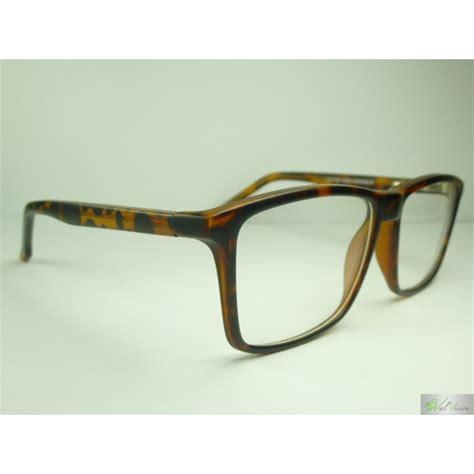 acheter lunettes de vue homme 233 conomique magasin optique casablanca boutique valvision