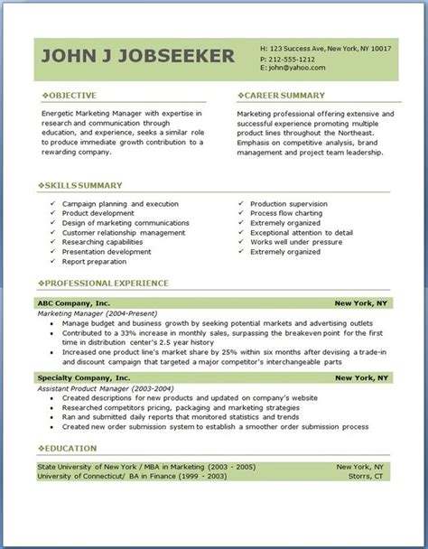 7 Samples Of Professional Resumes  Sample Resumes. Resume For Accountant Sample. Resume Template Skills. Active Resume Verbs. Resume Buil