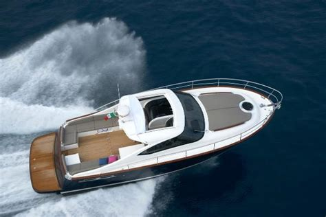 Parker Boats Ventura by Parker Boats For Sale 2 Boats
