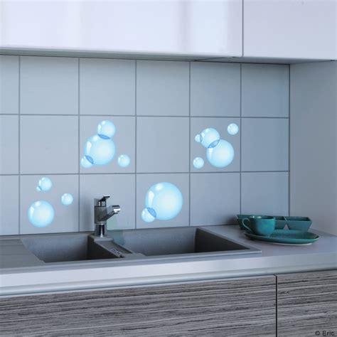 stickers carrelage mural quot bulles de savon quot fabricant