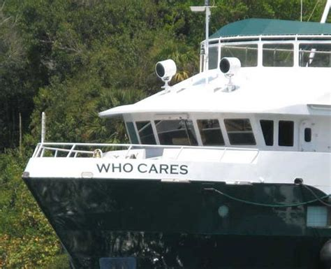 Spanish Boat Names by 39 Best Images About Boat Names On Pinterest Get Over It