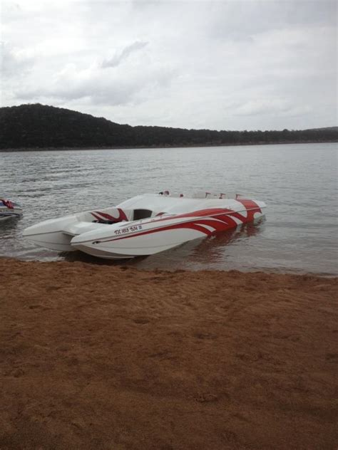 Catamaran For Sale In Texas by Catamarans For Sale In Texas