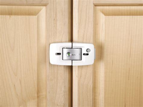 kitchen cabinet locks neiltortorella