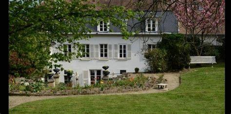 a vendre la maison de famille des peintres bouvard 24 juin 2013 immobilier l obs