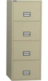 4 Drawer Fireproof File Cabinet by Fireproof Filing Cabinets Newsonair Org