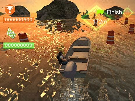 Boat Games Y8 by Play Real Boat Parking 3d Game Online Y8