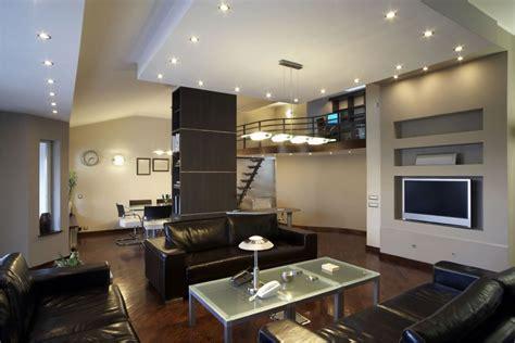 Home Lighting : Tips And Advice For Better Home Lighting