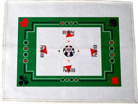 tapis d accueil tapis de jeu de carte paillasson 224 sublimer