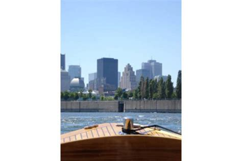 Boat Tour Quebec by The Old Port Tour Cruise Boat Tours Montr 233 Al