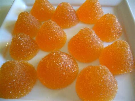 ph10 le test du jour p 226 tes de fruits abricot la cuisine de mercotte macarons