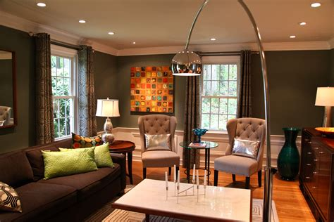 Home Lighting : Blog-how To Choose Home Lighting