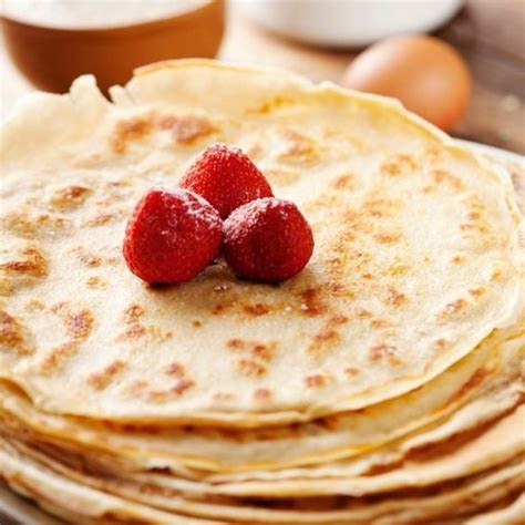 1000 ideas about recette pate a crepe on crepes recette pate and recette crepe rapide
