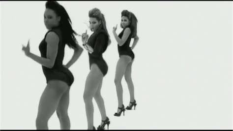 Single Ladies Video