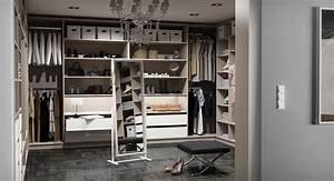 Ikea Ankleidezimmer Planen : begehbaren kleiderschrank selbst konfigurieren ~ Markanthonyermac.com Haus und Dekorationen