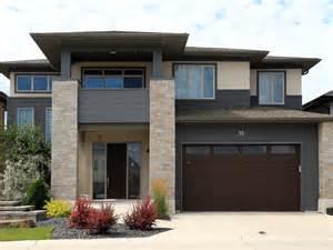 revetement exterieur maison bois revtement extrieur et patio en revtement extrieur de vinyle