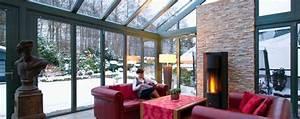 Wintergarten Als Wohnzimmer : singhoff gmbh raunheim produkte winterg rten ~ Whattoseeinmadrid.com Haus und Dekorationen