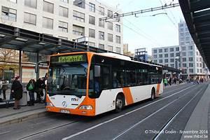 Berlin Mannheim Bus : mannheim bus ~ Markanthonyermac.com Haus und Dekorationen