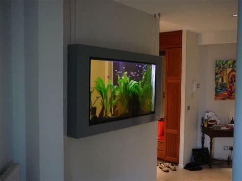 dreamon aquariums suspendus gamme insert
