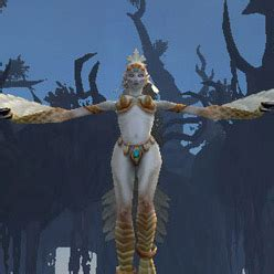 Serre Vengeresse by Valarjar Guide De R 233 Putation Legion World Of Warcraft