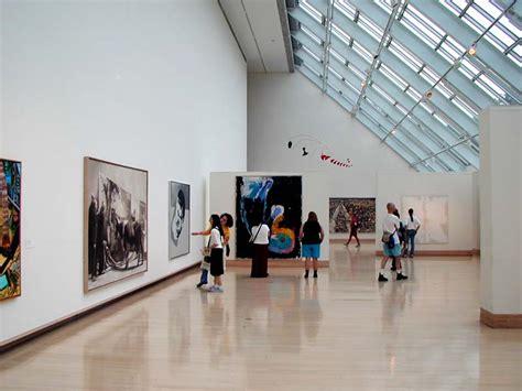 metropolitan museum of wired new york