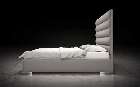 modloft prince bed md319 q official store