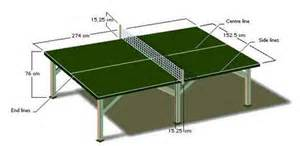 table tennis mr s healthy active livingldss