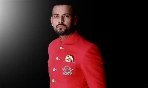 Punjabi Actor, Singer