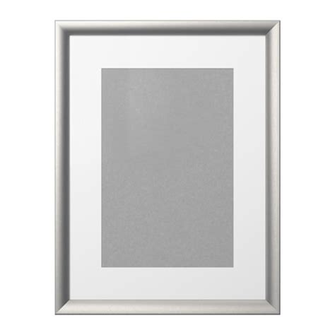 silverh 214 jden cadre 30x40 cm ikea