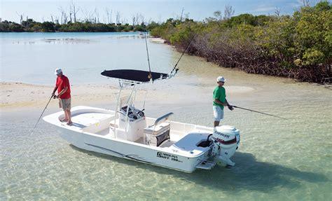Best Pontoon Boats Under 25 Feet by Florida Sport Fishing Journal Online Television