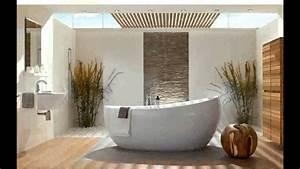 Deko Ideen Badezimmer : badezimmer deko ideen ideen youtube ~ Markanthonyermac.com Haus und Dekorationen