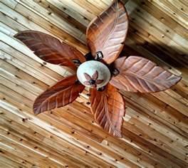 capital harbor ceiling fan blades harbor