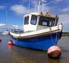 Small Boats For Sale North Devon by Boats For Sale Click Here To Sell Your Boat Today